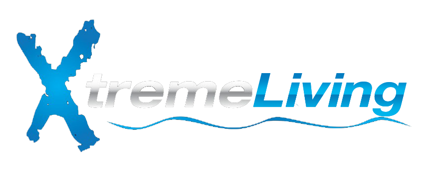 Xtreme Living