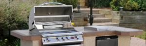Cal-Flame-BBQ-category-grills