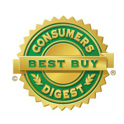 icon-best-buy-digest