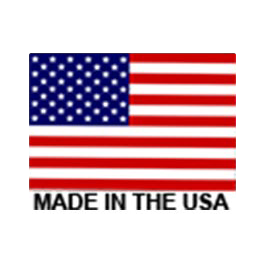 icon-made-in-usa